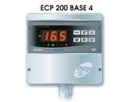 ecp200