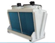 zracni-kondenzator001